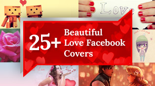 25-Best-&-Beautiful-Love-Facebook-Timeline-Covers