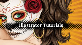 best illustrator tuts