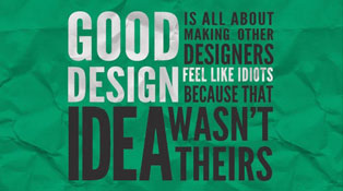 25-Inspirational-typography-design-posters-quotes