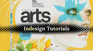 30-Simple-Useful-Adobe-InDesign-Tutorials-2012