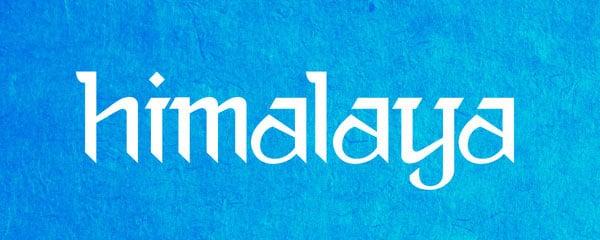 50+ Best, Beautiful & Elegant Free Fonts To Download