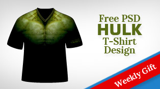 Avengers-Hulk-T-shirt-design-i-am-always-angry-Free-PSD
