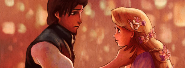 Beautiful-Cover-Photo-Rapunzel-&-Flynn