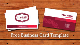 Beautiful-Free-Business-card-design-template-vector-eps-ai