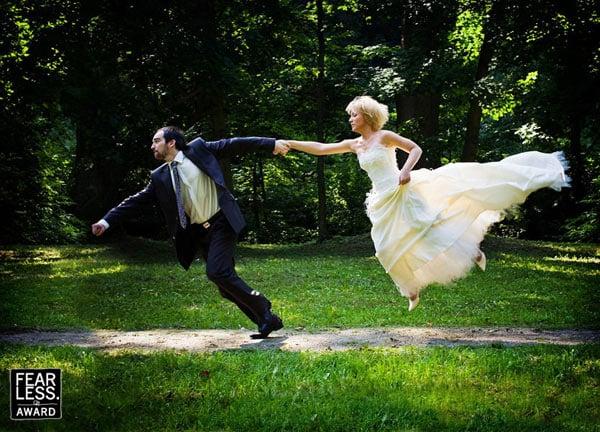 50 Best Award Winning Professional Wedding Photography