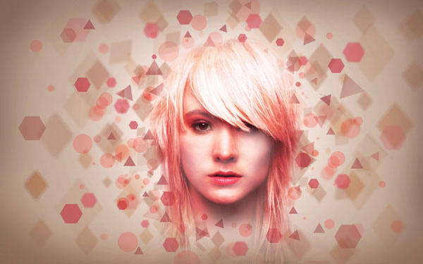Best-Latest-Photoshop-Tutorials-Photo-Effects-2012-10