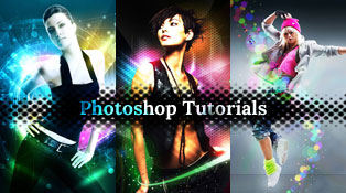Best-Latest-Photoshop-Tutorials-Photo-Effects-2012-F