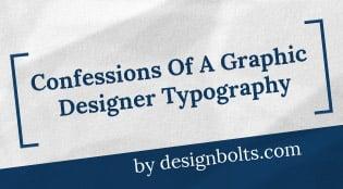 Confessions-graphic-designer-typography-design-posters