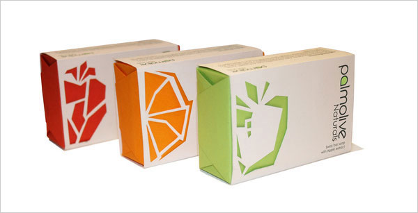 cool creative soap packaging design ideas 11