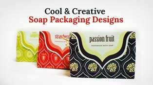 Cool-&-Creative-Soap-Packaging-Design-Ideas