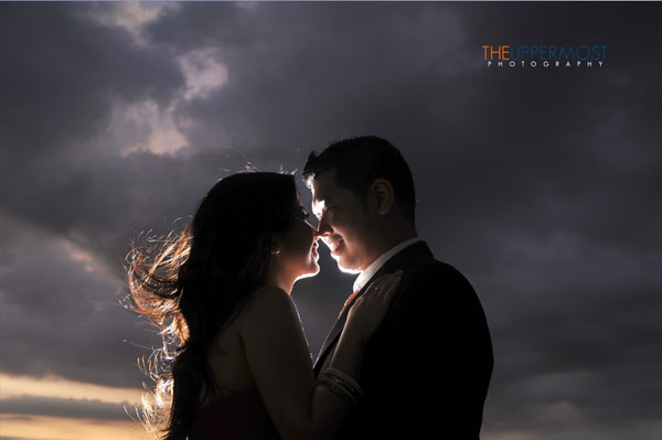 Cute-Beautiful-Professional-Wedding-Photography-Pictures