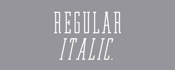 Dalle-best-beautiful-elegant-free-fonts-download