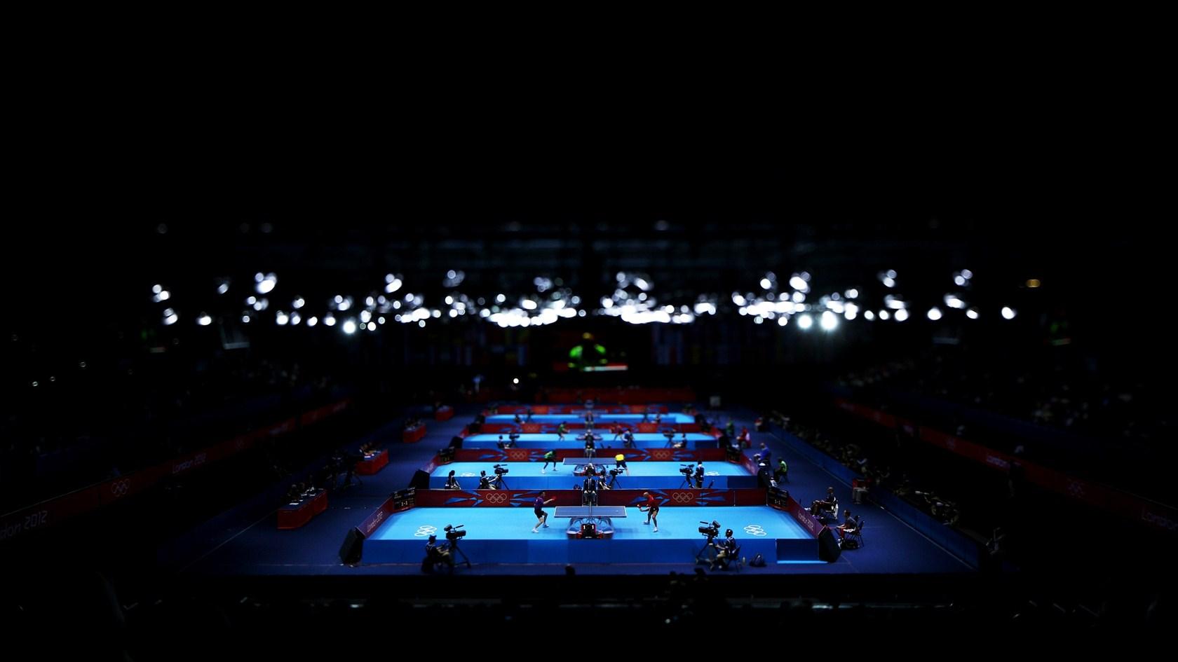 Beautiful London Olympics 2012 Games Latest Photos Amp Hd