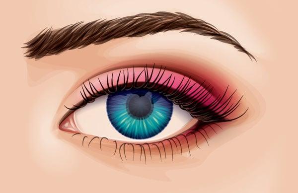 Eye-Stock-Adobe-Illustrator-CS5-Tutorial