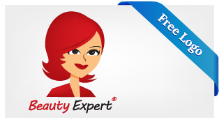 Free-Vector-Beauty-Expert-Logo-Download-ai-eps