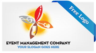 Free-Vector-Event-Management-Company-Logo-Download-ai-eps