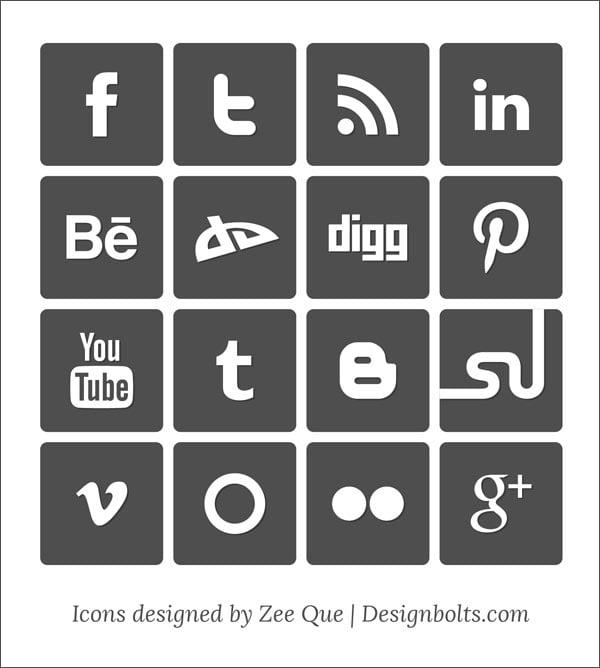 Free-Vector-Social-Media-Icons-2012