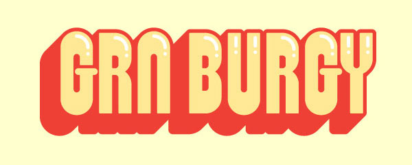 GRN-Burgy-best-beautiful-elegant-free-fonts-download