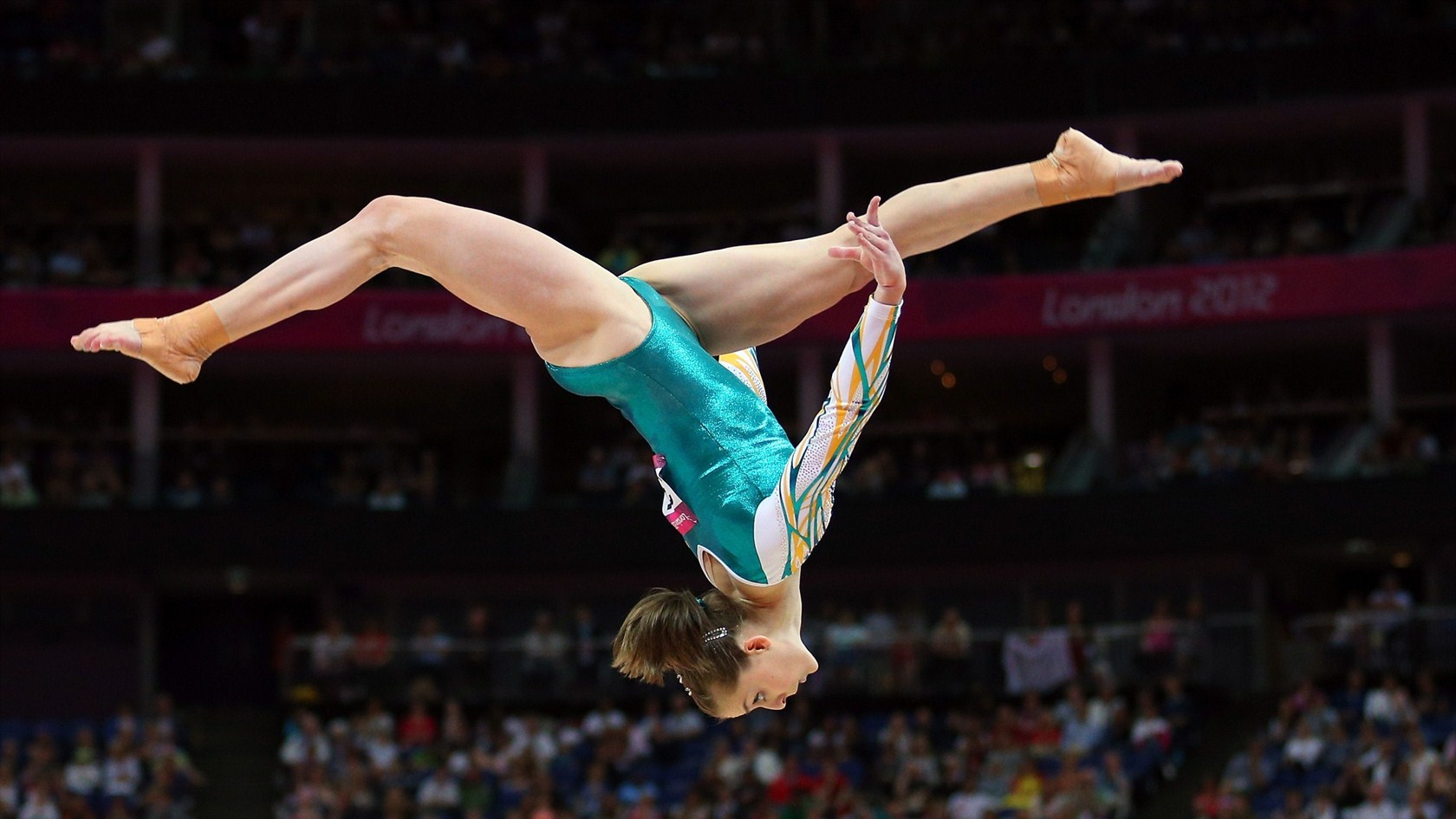 beautiful london olympics 2012 games latest photos  u0026 hd