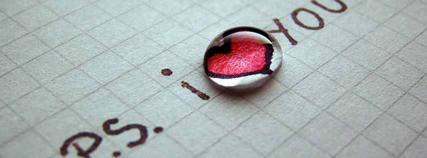 25+ Best & Beautiful Love Facebook Timeline Covers