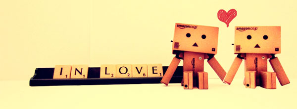 In-Love-danbo-facebook-Timeline-cover-photo