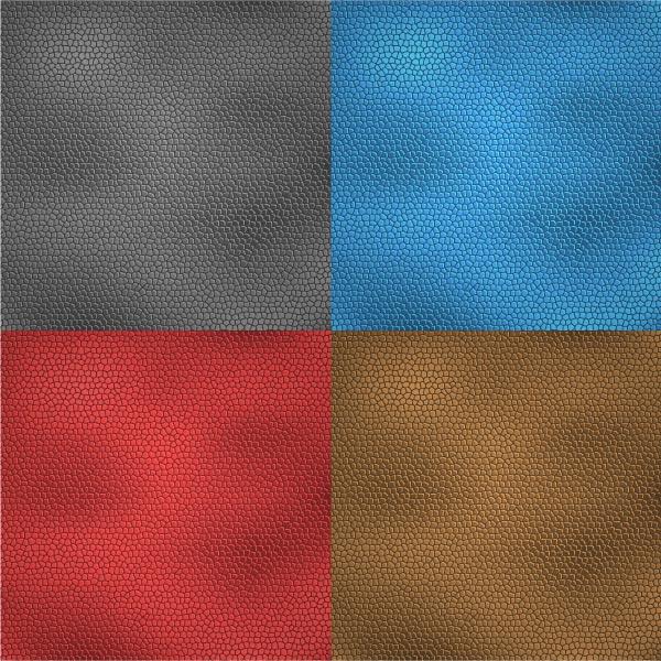 Leather-Texture-illustrator-CS5-tutorial