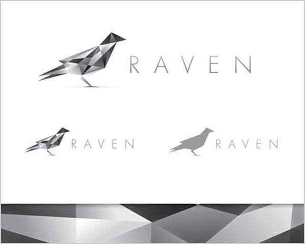 Logo-Design-Illustrator-CS5-tutorial