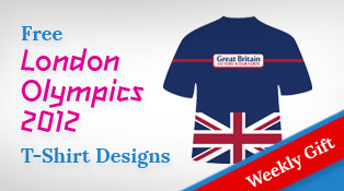 London-Olympics-2012-t-shirt-designs-of-countries