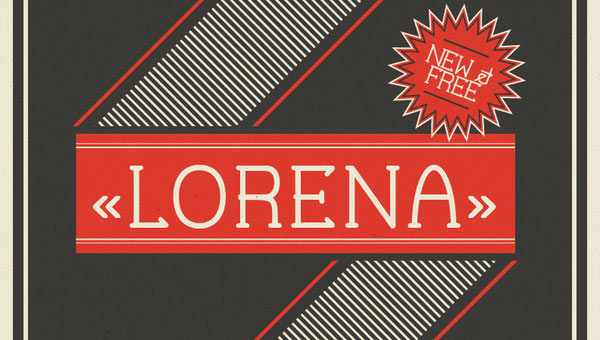 Lorena-best-beautiful-elegant-free-fonts-download