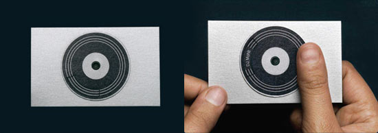 New-Cool-&-Creative-Business-Card-Designs-For-Inspiration