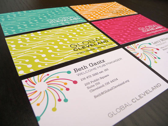 New-Cool-&-Creative-Business-Card-Designs-For-Inspiration-21