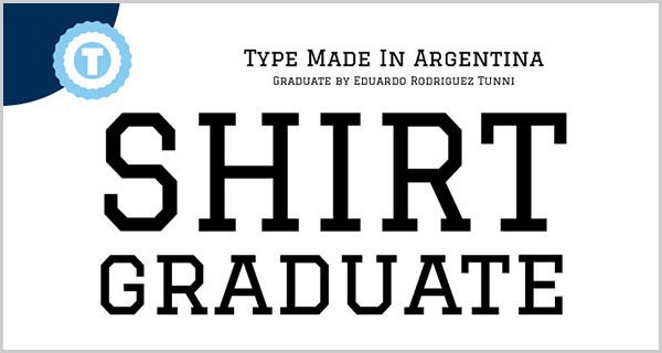 New-Graduate-best-beautiful-elegant-free-fonts-download
