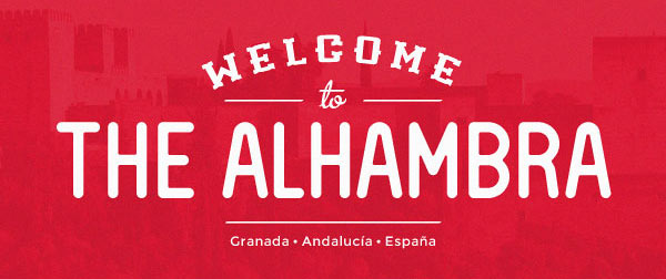 New-alhambra-best-beautiful-elegant-free-fonts-download