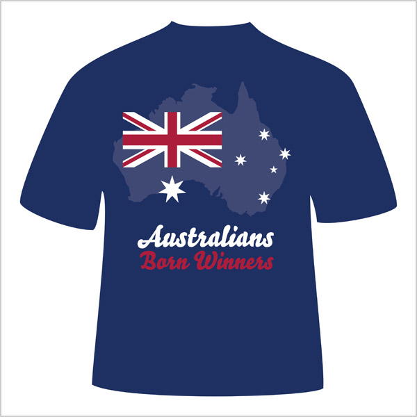 12 london olympics 2012 free t shirt designs of countries for Design t shirts online australia