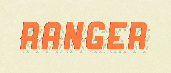 Ranger-best-beautiful-elegant-free-fonts-download