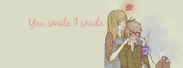 Smile-my-love-Facebook-timeline-cover