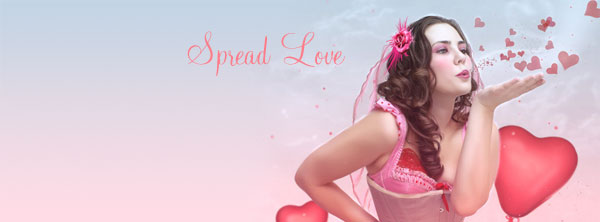 Spread-Love-Facebook-Timeline-Cover-Photos