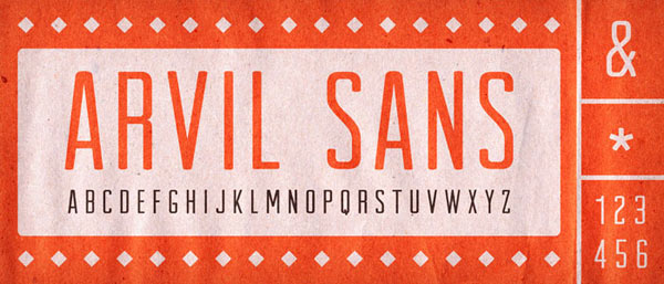 arvil-best-beautiful-elegant-free-fonts-download