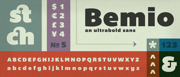 bemio-best-beautiful-elegant-free-fonts-download