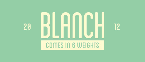 blanch-best-beautiful-free-fonts-download