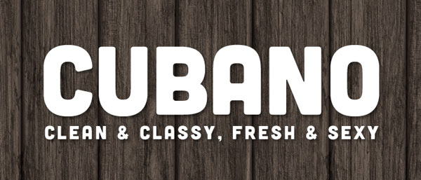 cubano-best-beautiful-elegant-free-fonts-download