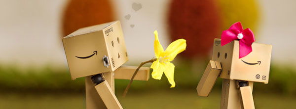 70 cute girly cool facebook timeline cover photos danbo love facebook cover photos thecheapjerseys Choice Image