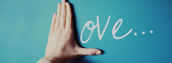 Love-Facebook-timeline-cover