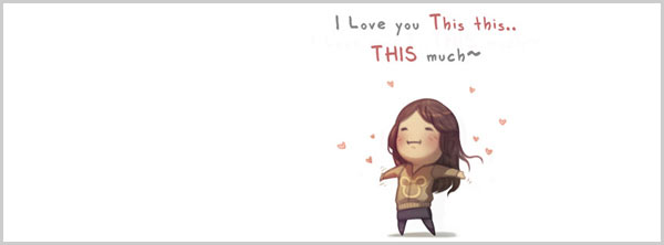 i-love-you-facebook-timeline-cover-photo