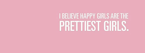 Cute Girly Cool Facebook Timeline Cover Photos
