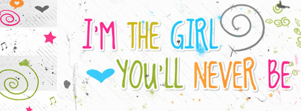 cute-girly-cool-facebook-timeline-cover-photos
