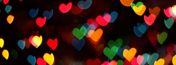 70 cute girly cool facebook timeline cover photos colorful hearts fb cover thecheapjerseys Choice Image