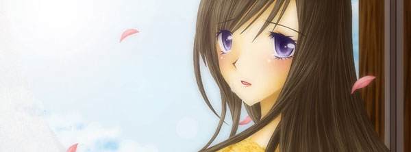 Anime-Fb-cover-photo