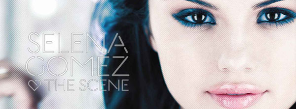 Selena-Gomez-Facebook-timeline-covers