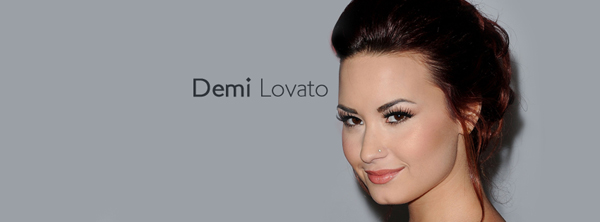 Demi-Lovato-2012-Facebook-timeline-covers